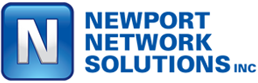 Newport Network Solutions, Inc.