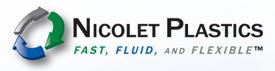 Nicolet Plastics, Inc.