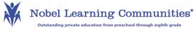 Nobel Learning Communities, Inc.