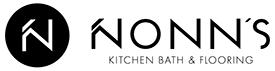 Nonn's Flooring Inc