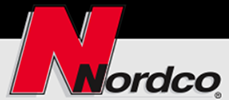 Nordco Inc.