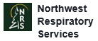 Northwest Respiratory Services, LLC