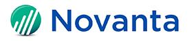 Novanta Corporation