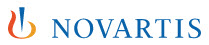 Novartis Institutes for BioMedical Research (NIBR)
