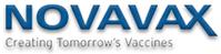 Novavax, Inc.