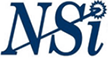 Naval Systems, Inc.
