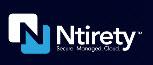 Ntirety, Inc