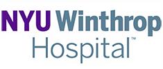 Dietitian II - Per Diem - Job at NYU Winthrop Hospital in