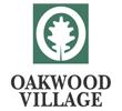 Oakwood Village