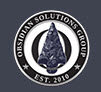 Obsidian Solutions Group