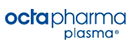 Octapharma Plasma, Inc.