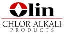 Olin Chemicals