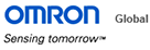 Omron Electric Components