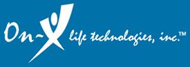 On-X Life Technologies, Inc.