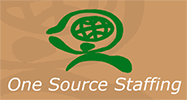 One Source Staffing, Inc.
