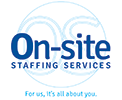 On-Site Staffing Services
