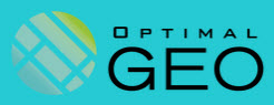 Optimal GEO Inc.