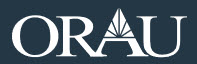Oak Ridge Associated Universities
