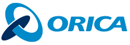 Orica Limited