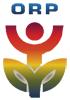 Oconomowoc Residential Programs, Inc.