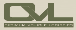 Optimum Vehicle Logistics LLC