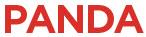 Panda Restaurant Group Inc