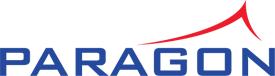 Paragon Technology Group, Inc.