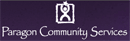 Paragon Community Services