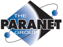 The Paranet Group, Inc.