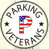 Parking Veterans Inc.
