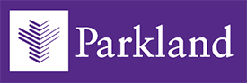 Parkland Health and Hospital System (PHHS)