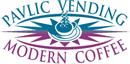 Pavlic Vending Service, Inc.