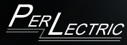 PerLectric