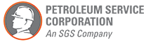 Petroleum Service Corporation