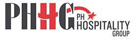 PH Hospitality Group