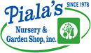 Piala's Nursery and Garden Shop, Inc.
