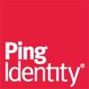 Ping Identity Corporation