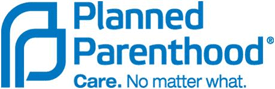 Planned Parenthood MN, ND, SD