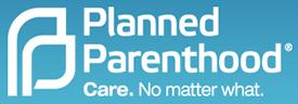 Planned Parenthood of Metropolitan Washington, DC