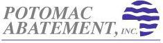 Potomac Abatement, Inc