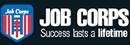 Potomac Job Corps Center