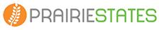 Prairie States Enterprises