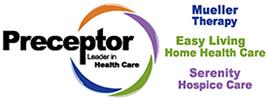 Preceptor Health Care
