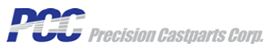 Precision Castparts Corp. (PCC)