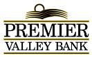 Premier Valley Bank