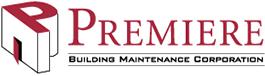 Premiere Building Maintenance Corporation