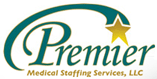 Premier Medical Staffing Services, LLC