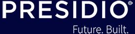Presidio, Inc.