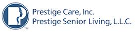 Prestige Care, Inc