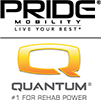 Pride Mobility Products Corporation